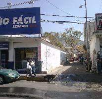 Foto de terreno habitacional en venta en  , cuautepec barrio alto, gustavo a. madero, distrito federal, 0 No. 01