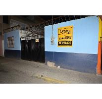 Propiedad similar 2488679 en Cuautitlán Centro.