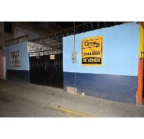 Foto de terreno habitacional en venta en  , cuautitlán centro, cuautitlán, méxico, 2746593 No. 01