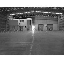 Foto de nave industrial en venta en  , cuautitlán, cuautitlán izcalli, méxico, 2091652 No. 01