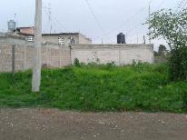 Propiedad similar 2101487 en Cuautitlán.