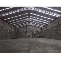 Foto de nave industrial en renta en  , cuautitlán, cuautitlán izcalli, méxico, 2985564 No. 01