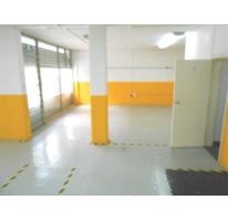 Propiedad similar 2261020 en Cuautitlán Izcalli Centro Urbano.