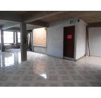 Propiedad similar 2482055 en Cuautitlán Izcalli Centro Urbano.