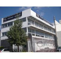 Propiedad similar 2485452 en Cuautitlán Izcalli Centro Urbano.