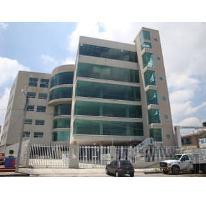 Foto de oficina en renta en  , cuautitlán izcalli centro urbano, cuautitlán izcalli, méxico, 2726779 No. 01