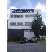 Propiedad similar 2728512 en Cuautitlán Izcalli Centro Urbano.