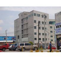 Foto de oficina en renta en  , cuautitlán izcalli centro urbano, cuautitlán izcalli, méxico, 2743609 No. 01