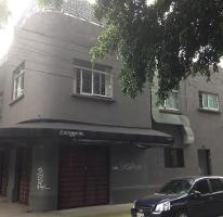 Foto de casa en venta en cuautla 0, condesa, cuauhtémoc, distrito federal, 0 No. 01