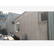 Foto de casa en venta en  4, plan de ayala, cuautla, morelos, 2786024 No. 01