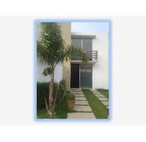 Foto de casa en venta en  1, cuautlancingo, puebla, puebla, 2822349 No. 01