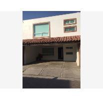 Foto de casa en venta en cuautlancingo 1, nuevo león, cuautlancingo, puebla, 2942573 No. 01