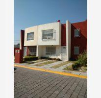 Foto de casa en venta en cuautlancingo 1, san juan cuautlancingo centro, cuautlancingo, puebla, 1805996 no 01