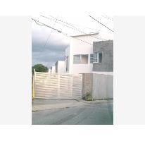 Foto de casa en venta en  2, cuautlancingo, cuautlancingo, puebla, 2867073 No. 01