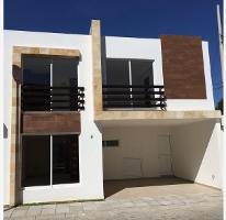 Foto de casa en venta en cuautlancingo ciudad de puebla 1, cuautlancingo, cuautlancingo, puebla, 0 No. 01