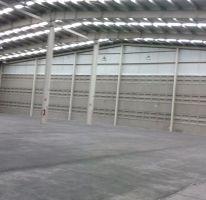 Foto de nave industrial en renta en, cuautlancingo corredor empresarial, cuautlancingo, puebla, 1526009 no 01