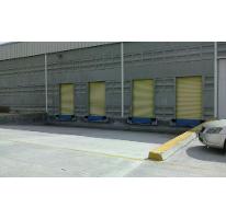 Propiedad similar 2306012 en Cuautlancingo Corredor Empresarial.
