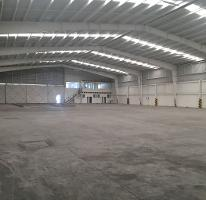 Foto de nave industrial en renta en  , cuautlancingo corredor empresarial, cuautlancingo, puebla, 4225184 No. 01