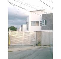 Foto de casa en venta en  , cuautlancingo, cuautlancingo, puebla, 2767268 No. 01