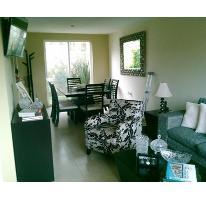 Foto de casa en venta en, cuautlancingo, cuautlancingo, puebla, 1082229 no 01