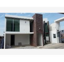 Foto de casa en venta en  , cuautlancingo, cuautlancingo, puebla, 1688090 No. 01