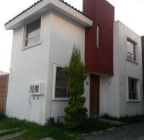 Foto de casa en venta en, cuautlancingo, cuautlancingo, puebla, 1692094 no 01