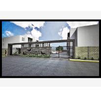 Foto de departamento en venta en  , cuautlancingo, cuautlancingo, puebla, 1710654 No. 01