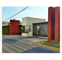 Foto de casa en venta en  , cuautlancingo, cuautlancingo, puebla, 1820570 No. 01