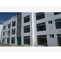 Foto de departamento en venta en, san juan cuautlancingo centro, cuautlancingo, puebla, 2048414 no 01