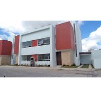 Foto de casa en venta en, residencial anturios, cuautlancingo, puebla, 2077876 no 01