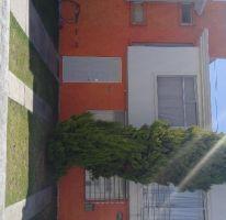 Foto de casa en venta en, cuautlancingo, cuautlancingo, puebla, 2160262 no 01