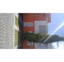 Foto de casa en venta en  , cuautlancingo, cuautlancingo, puebla, 2160262 No. 01