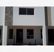 Foto de casa en venta en, cuautlancingo, cuautlancingo, puebla, 2212920 no 01