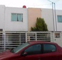Foto de casa en venta en, cuautlancingo, cuautlancingo, puebla, 2365774 no 01