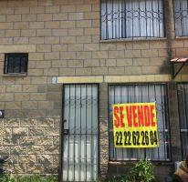 Foto de casa en venta en, cuautlancingo, cuautlancingo, puebla, 2402756 no 01