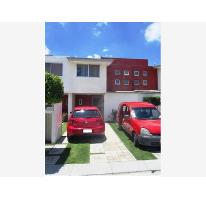 Foto de casa en venta en, san diego los sauces, cuautlancingo, puebla, 2408368 no 01