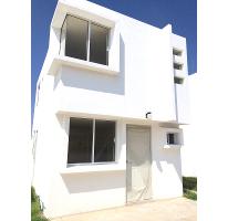 Foto de casa en venta en, cuautlancingo, cuautlancingo, puebla, 2431113 no 01