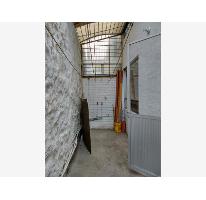 Foto de casa en venta en, cuautlancingo, cuautlancingo, puebla, 2431820 no 01
