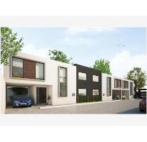 Foto de casa en venta en  , cuautlancingo, cuautlancingo, puebla, 2545720 No. 01