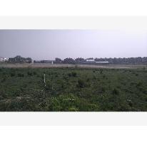Foto de terreno habitacional en venta en  , cuautlancingo, cuautlancingo, puebla, 2693325 No. 01