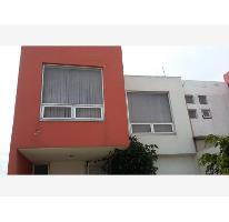 Foto de casa en renta en  , cuautlancingo, cuautlancingo, puebla, 2750845 No. 01