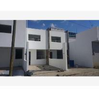 Foto de casa en venta en  , cuautlancingo, cuautlancingo, puebla, 2752421 No. 01