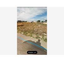 Foto de terreno habitacional en venta en  , cuautlancingo, cuautlancingo, puebla, 2776386 No. 01