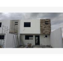 Foto de casa en venta en  , cuautlancingo, cuautlancingo, puebla, 2796895 No. 01