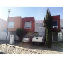 Foto de casa en renta en  , cuautlancingo, cuautlancingo, puebla, 2870689 No. 01