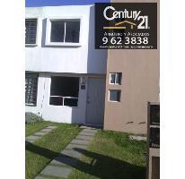 Foto de casa en renta en  , cuautlancingo, cuautlancingo, puebla, 2901453 No. 01