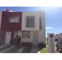 Foto de casa en venta en  , cuautlancingo, cuautlancingo, puebla, 2935825 No. 01