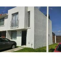 Foto de casa en venta en  , cuautlancingo, cuautlancingo, puebla, 2988951 No. 01