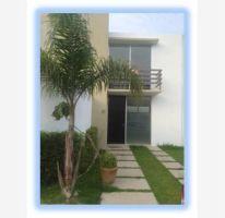 Foto de casa en venta en cuautlancingo, puebla 1, cuautlancingo, cuautlancingo, puebla, 2210862 no 01