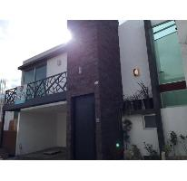 Foto de casa en venta en  , cuautlancingo, puebla, puebla, 1780674 No. 01